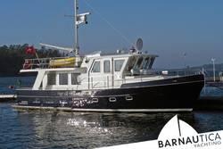 photo of 45' Vripack 1350 Trawler